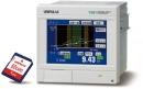 Digital Indicator F381A