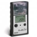 GasBadgePlus เครื่องมือวัดก๊าซรั่ว
