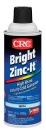 CRC Bright Zinc It