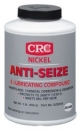 CRC Nickel Anti-Seize
