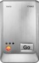 เครื่องวัดและบันทึกค่าอุณหภูมิ ความชื้นสัมพัทธ์ testo 176-H2