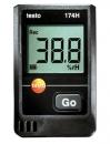 เครื่องวัดและบันทึกค่าอุณหภูมิ ความชื้นสัมพัทธ์ (Mini Data Logger) testo 174H