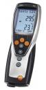 เครื่องวัดค่าอุณหภูมิและความชื้นสัมพัทธ์ รุ่น testo 635
