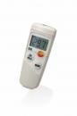 เครื่องวัดอุณหภูมิแบบอินฟราเรด รุ่น testo 805