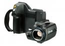 กล้องถ่ายภาพความร้อน รุ่น FLIR T420