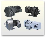 Motor/Motor Gear